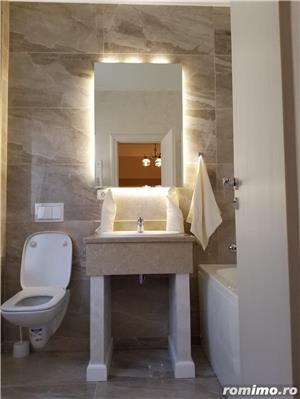 proprietar vand apartament de lux cu trei camere - imagine 7