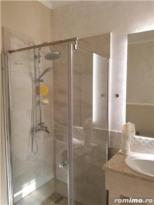 proprietar vand apartament de lux cu trei camere - imagine 6