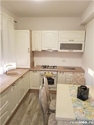proprietar vand apartament de lux cu trei camere - imagine 13