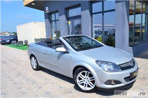 Opel Astra an:2006=avans 0 % rate fixe = aprobarea creditului in 2 ore = autohaus vindem si in rate - imagine 2