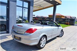 Opel Astra an:2006=avans 0 % rate fixe = aprobarea creditului in 2 ore = autohaus vindem si in rate - imagine 5