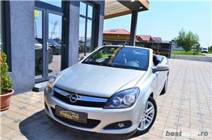 Opel Astra an:2006=avans 0 % rate fixe = aprobarea creditului in 2 ore = autohaus vindem si in rate - imagine 10