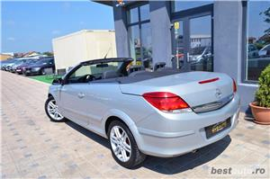 Opel Astra an:2006=avans 0 % rate fixe = aprobarea creditului in 2 ore = autohaus vindem si in rate - imagine 12