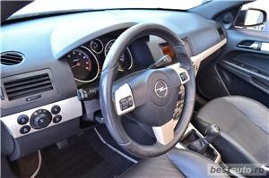 Opel Astra an:2006=avans 0 % rate fixe = aprobarea creditului in 2 ore = autohaus vindem si in rate - imagine 13