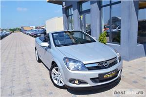 Opel Astra an:2006=avans 0 % rate fixe = aprobarea creditului in 2 ore = autohaus vindem si in rate - imagine 11