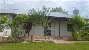 Casa de vanzare in Letca Noua, Gr - imagine 11