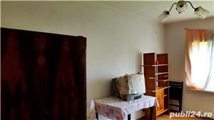Apartament in casa zona Roata Norocului - imagine 8
