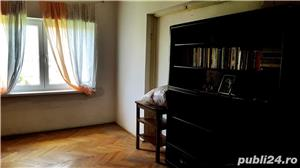 Apartament in casa zona Roata Norocului - imagine 5