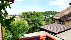 Apartament in casa zona Roata Norocului - imagine 2