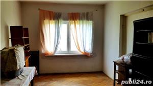 Apartament in casa zona Roata Norocului - imagine 6