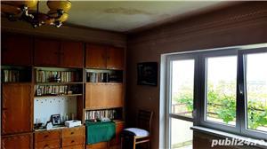 Apartament in casa zona Roata Norocului - imagine 1