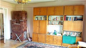 Apartament in casa zona Roata Norocului - imagine 4