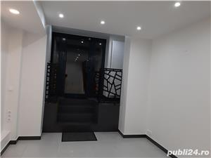 Spatiu comercial - apartament renovat recent - parter - imagine 1