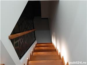 Spatiu comercial - apartament renovat recent - parter - imagine 12