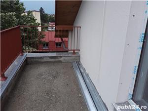 Duplex 3 camere Bucurestii Noi-Metrou - imagine 6