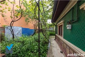 Vanzare casa zona Colentina - Nicolae Apostol - 0% comision la cumparare - imagine 8