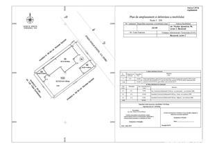 Vanzare casa zona Colentina - Nicolae Apostol - 0% comision la cumparare - imagine 5