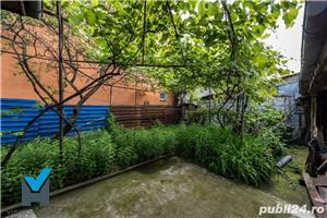 Vanzare casa zona Colentina - Nicolae Apostol - 0% comision la cumparare - imagine 7