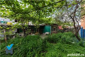 Vanzare casa zona Colentina - Nicolae Apostol - 0% comision la cumparare - imagine 2