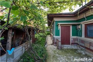 Vanzare casa zona Colentina - Nicolae Apostol - 0% comision la cumparare - imagine 3