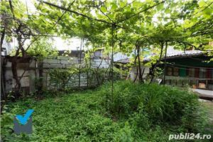 Vanzare casa zona Colentina - Nicolae Apostol - 0% comision la cumparare - imagine 9