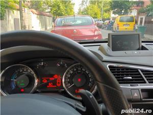 Peugeot 3008 - imagine 5