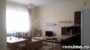 Apartament cu 2 camere in zona Piata Lucian Blaga - imagine 2