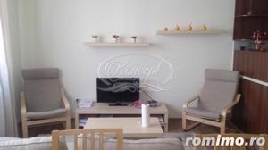 Apartament cu 2 camere in zona Piata Lucian Blaga - imagine 1