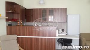 Apartament cu 2 camere in zona Piata Lucian Blaga - imagine 6