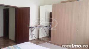 Apartament cu 2 camere in zona Piata Lucian Blaga - imagine 4