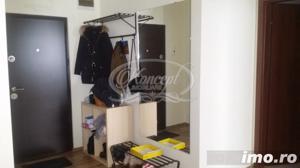 Apartament cu 2 camere in zona Piata Lucian Blaga - imagine 8