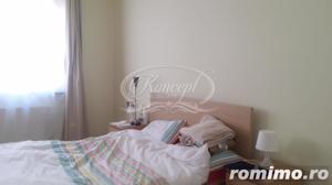 Apartament cu 2 camere in zona Piata Lucian Blaga - imagine 3