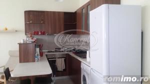 Apartament cu 2 camere in zona Piata Lucian Blaga - imagine 5