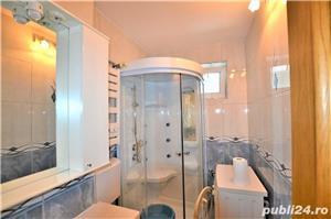 Apartament de vânzare Drumul Taberei  - imagine 9