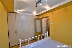 Apartament de vânzare Drumul Taberei  - imagine 5