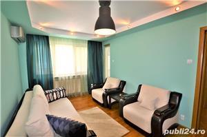 Apartament de vânzare Drumul Taberei  - imagine 7