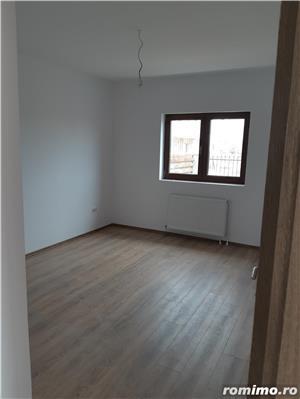 schimb sau vand casa tip duplex la cheie Dumbravita - Giarmata Vii 79000 euro - imagine 4