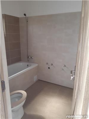 schimb sau vand casa tip duplex la cheie Dumbravita - Giarmata Vii 79000 euro - imagine 3