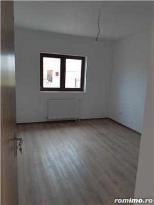 schimb sau vand casa tip duplex la cheie Dumbravita - Giarmata Vii 79000 euro - imagine 2