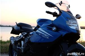 Bmw K1200 - imagine 10