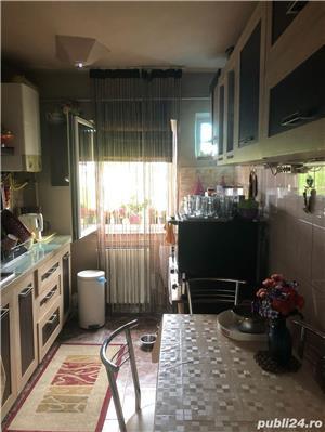 apartament 3 camere dec, Valea Aurie - imagine 4