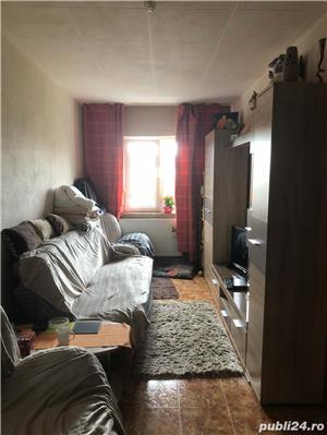 apartament 3 camere dec, Valea Aurie - imagine 5