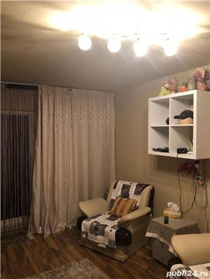 apartament 3 camere dec, Valea Aurie - imagine 3