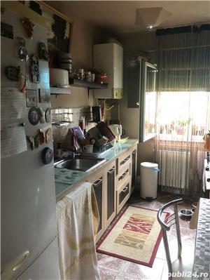 apartament 3 camere dec, Valea Aurie - imagine 7