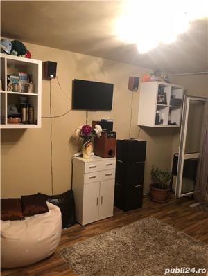 apartament 3 camere dec, Valea Aurie - imagine 2