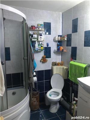 apartament 3 camere dec, Valea Aurie - imagine 6