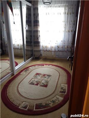 Apartament 3 camere -67mp- Metrou Piata Sudului - imagine 3