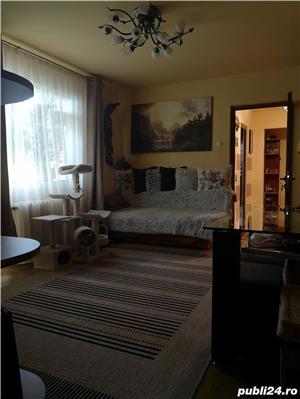 Apartament 3 camere -67mp- Metrou Piata Sudului - imagine 6