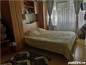 Apartament 3 camere -67mp- Metrou Piata Sudului - imagine 5