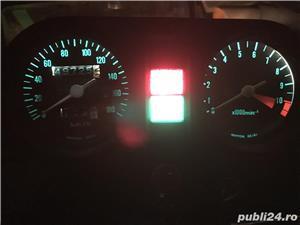 Honda CB400N - imagine 1